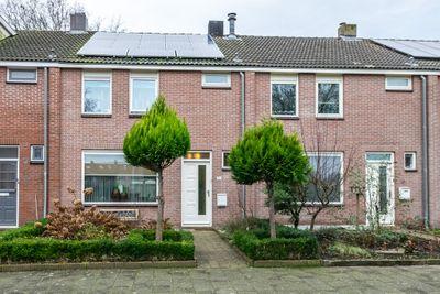 Algol 18, Hoogeveen