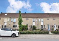 Gipskruidweg 81, Almere
