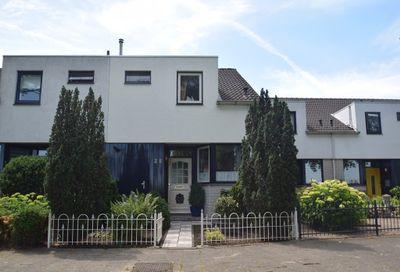 Twentestraat 28, Heemskerk