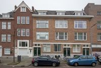 Putsebocht 149-A1, Rotterdam