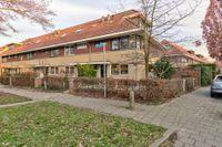 Ewartstraat 2, Nijmegen