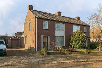 Willem Iii Straat 18, Schijndel