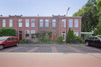 Jaagpad 11, Rijswijk