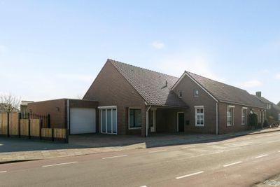 Grootschoterweg 67, Budel-Schoot
