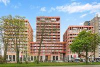 Claus Sluterweg 265, Haarlem
