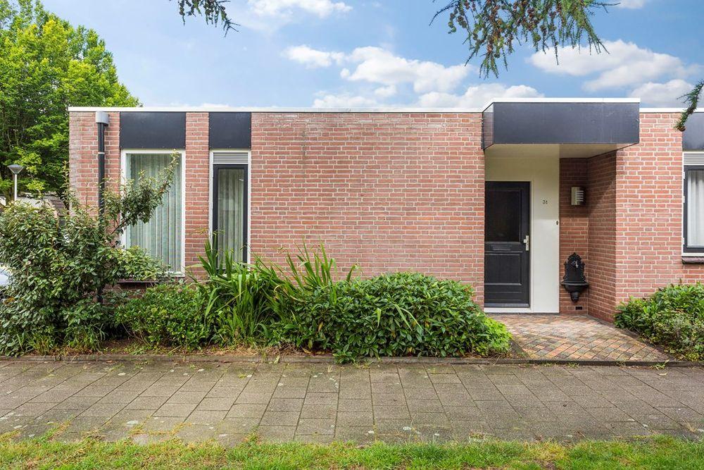 Twijnsterhof 31, Helmond