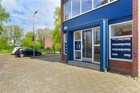De Houtmanstraat 71, Arnhem