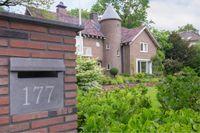 Dorpsstraat 177, Renkum