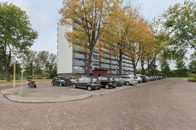 akkersplein 90, Heerenveen