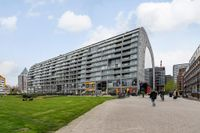 Grotemarkt 262, Rotterdam
