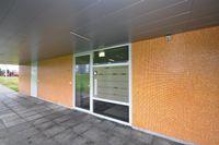 De Kempenaerstraat 81, Nijmegen