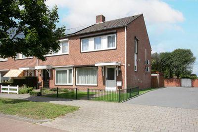 Leo Driessenstraat 11, Weert