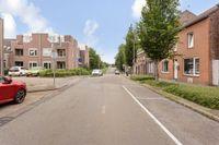 Beukenbosweg 52, Kerkrade