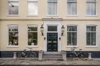 Witte Singel 103B, Leiden