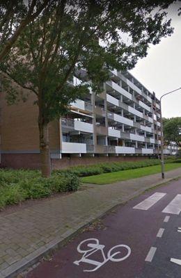 Aureliushof, Maastricht
