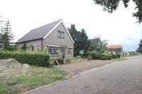 Tramwijk ZZ 17, Nieuw-Weerdinge