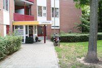 Berghofstraat 72, Eygelshoven