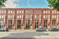 Emmy Andriessestraat 46, Amsterdam