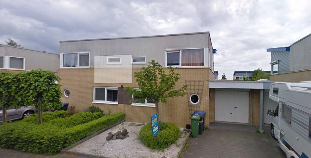 Grote Huizen Huren : Huis huren in lelystad bekijk huurwoningen