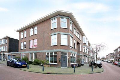 Watervlierstraat 77, Den Haag