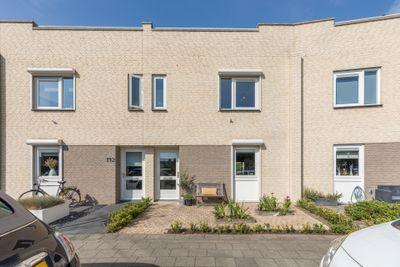 Maisberg 110, Roosendaal