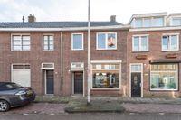 Groeseindstraat 32, Tilburg