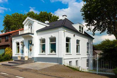 IJsseldijk 444, Krimpen aan den IJssel