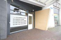 Globeplein 18, Almere