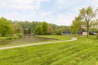 Hoefblad 37, Culemborg
