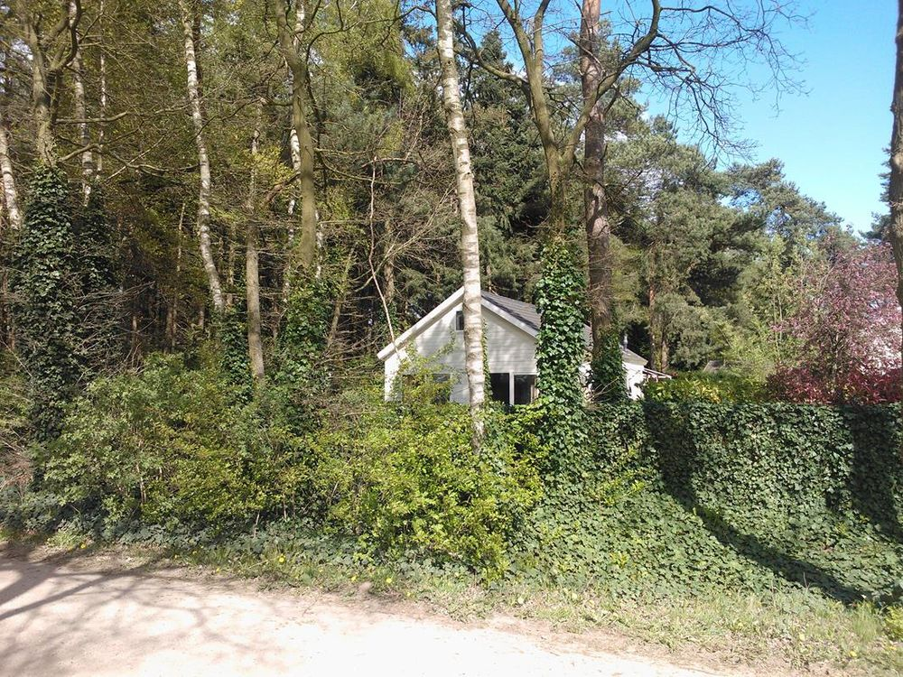 Elspeterweg 63a, Lochem