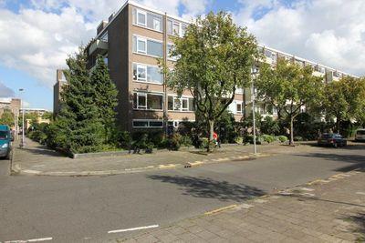 Telderslaan, Utrecht