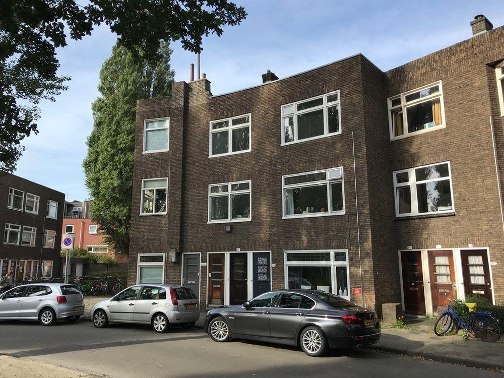 Huis huren in Groningen - Bekijk 172 huurwoningen