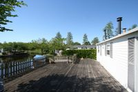 Veneweg 22317, Wanneperveen