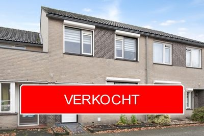 Betuwehof 53, Helmond