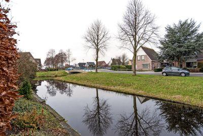 Karturf 76a, Heerenveen