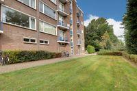 Van Hogendorplaan 46E, Doetinchem