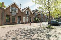 Haringplaats 10, Middelburg