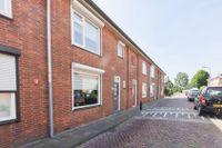 Oostkilstraat 11, Rilland