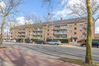 Beverweg 12, Breda