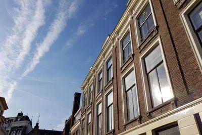 Schoolstraat, Utrecht