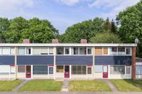 Hoitingeslag 72, Emmen