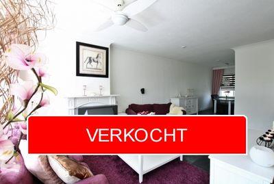Curaçaolaan 148 koopwoning in vlaardingen zuid holland huislijn.nl