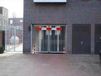 Ceresstraat 2, Breda