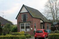 Sluisweg 2, Veendam