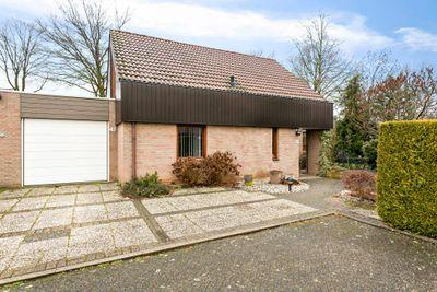 Hoefveld 41, Landgraaf