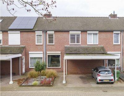 Sperwerhorst, Roermond
