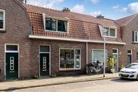 Hanekamp 27, Zwolle