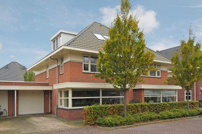 Hollands Hoen 31, Schagerbrug
