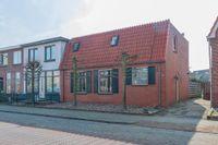 Wilhelminastraat 76, Nijverdal
