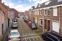 Superior de Beerstraat 29, Tilburg